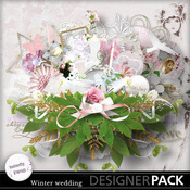 Butterflydsign_winterwedding_pv_memo_medium