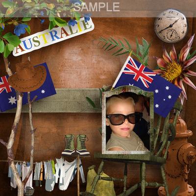 Msp_australia_page4