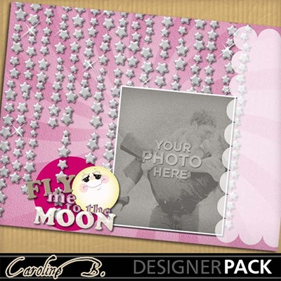 Fly_me_to_the_moon_8x11_pb-001_copy