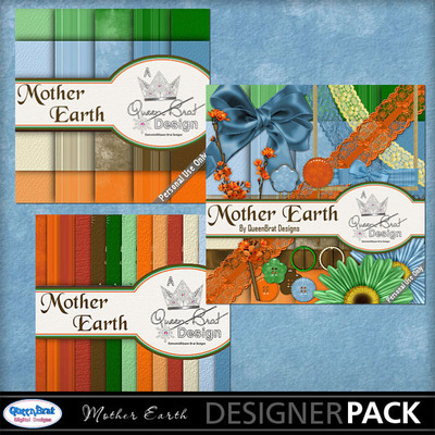 Motherearth-1