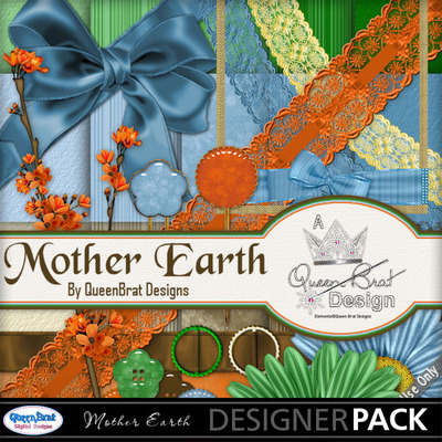 Motherearth-2