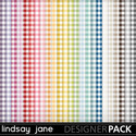 Project_pix_gingham_pprs_01_small