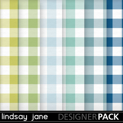 Project_pix_gingham_pprs_04