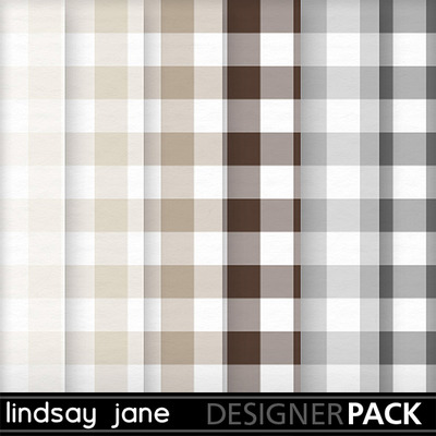 Project_pix_gingham_pprs_05
