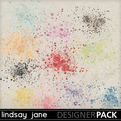 Project_pix_splatters_01