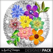 Beautiful_flowers_1_medium