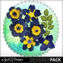 Blue_flowers_2_small