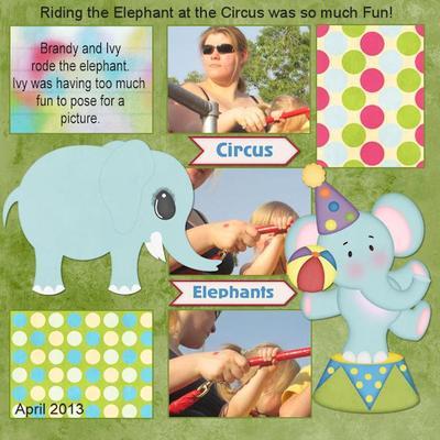 Circus02
