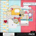 Jwdesigns_lsfeb2014_ao_small