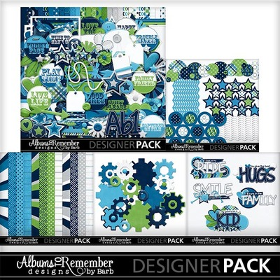 Boyishblue_bundle_1