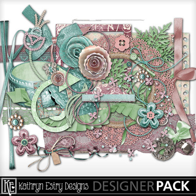 Girlystuffbundle04
