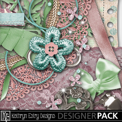 Girlystuffbundle06