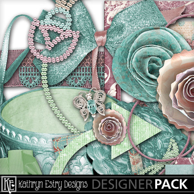 Girlystuffbundle08