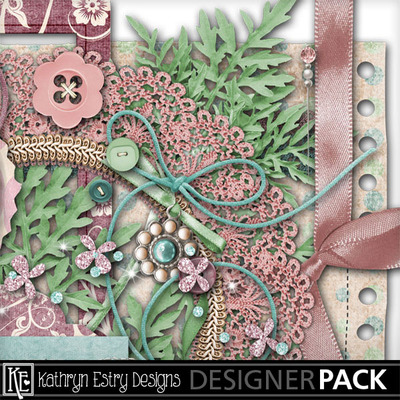 Girlystuffbundle09