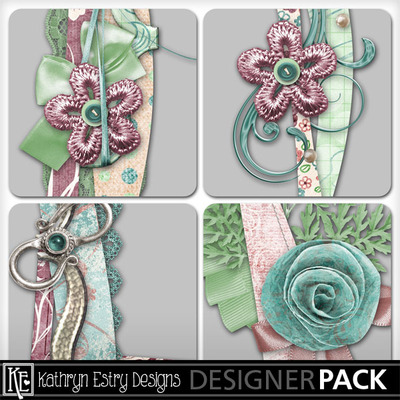 Girlystuffbundle12