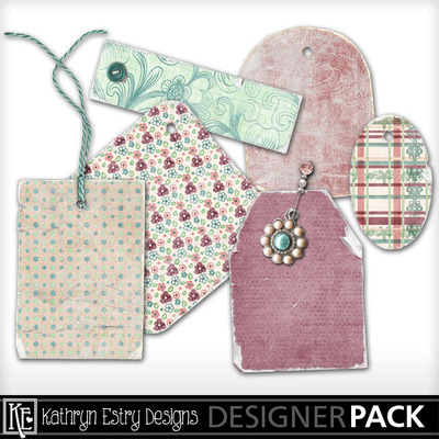Girlystuffbundle18