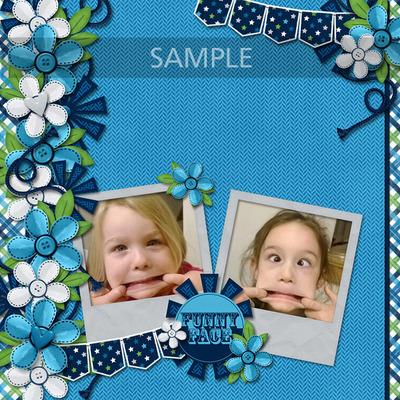 A2r_5-004_sample