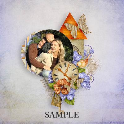 Sample__6_