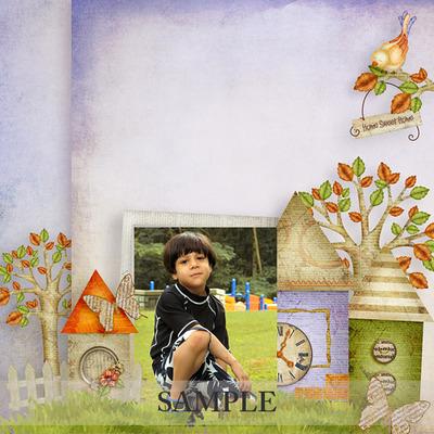 Sample__8_