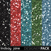 Birthday_wishes_glitter_pprs_01_medium