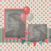 Birthday_wishes_template-001_medium