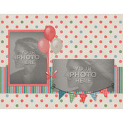 Birthday_wishes_11x8-001_medium