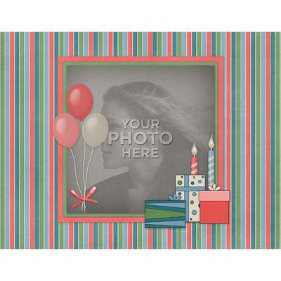 Birthday_wishes_11x8-003