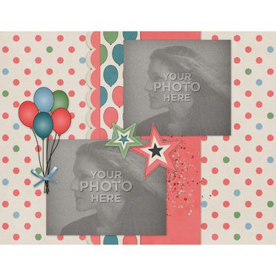 Birthday_wishes_11x8-004