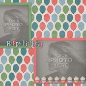 Birthday_wishes_photobook-001_medium