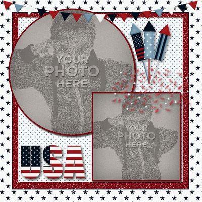 Star_stripes_template-002