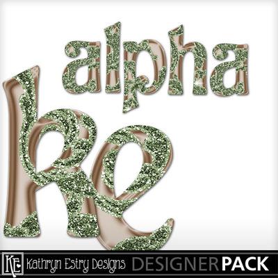 Kaitlyn_alpha