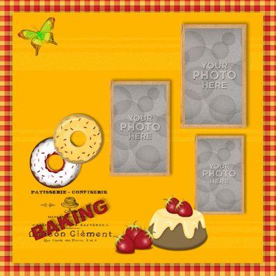 Baking2-004