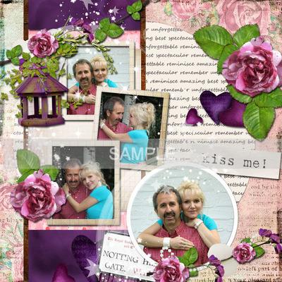 Msp_love_around_world_page1