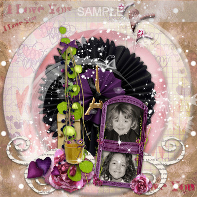 Msp_love_around_world_page2