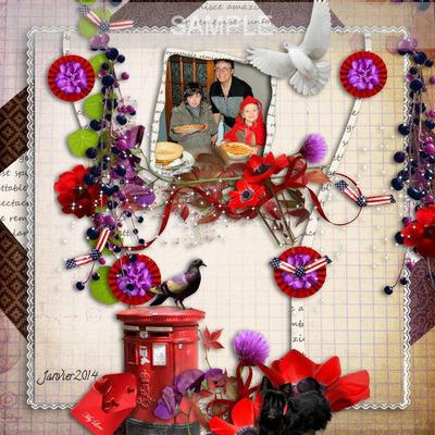 Msp_love_around_world_page6