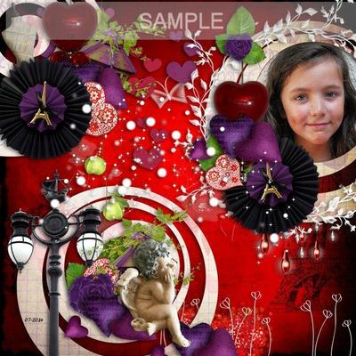 Msp_love_around_world_page7