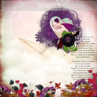 Msp_love_around_world_page10