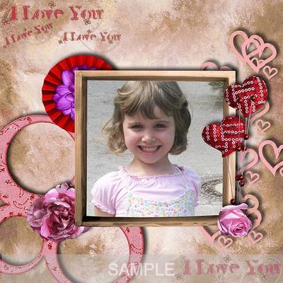 Msp_love_around_world_page15