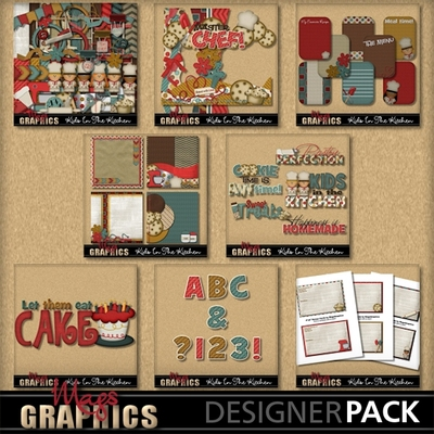 Kitchenkids_bundle