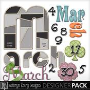 Marchscrapsdates01_medium