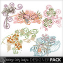 Marchscrapsoverlaystamps01_small