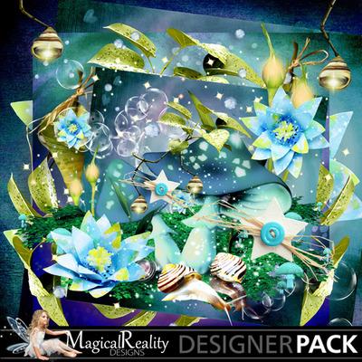 Fantasy-mini-pack-mms