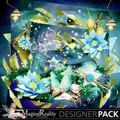 Fantasy-mini-pack-mms_medium