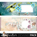 Fb_magictimeline_pack2-prev_small