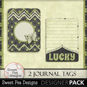 2-journaltags_small
