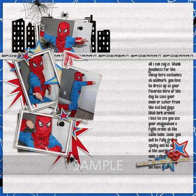 Web_image_-_sample1