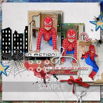 Web_image_-_sample3