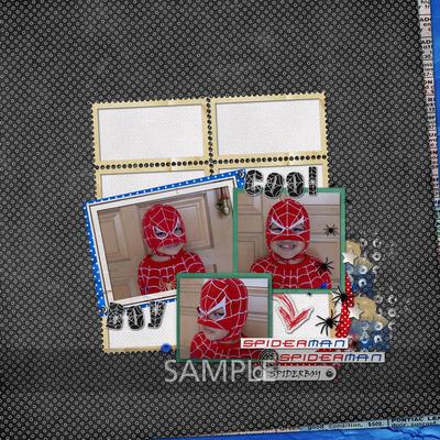 Web_image_-_sample6