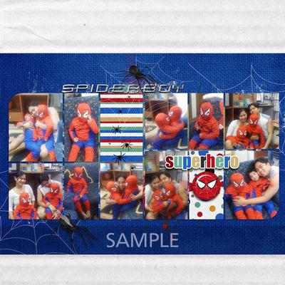 Web_image_-_sample11