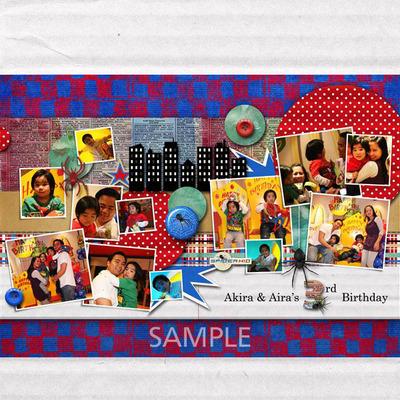 Web_image_-_sample13